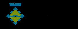 logo_CCRE